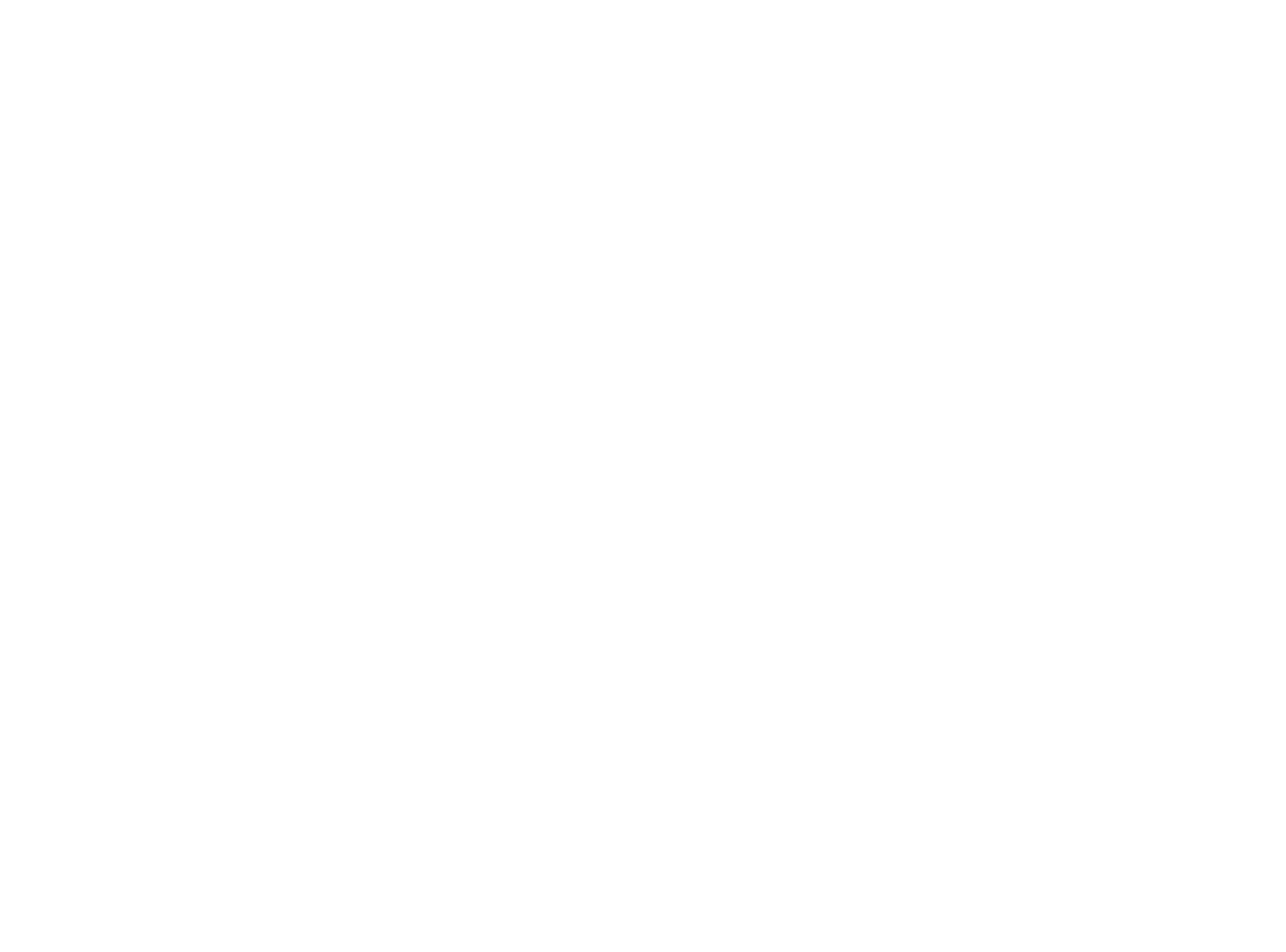 Revenge Tour is an Independent TV Festival Official Selection